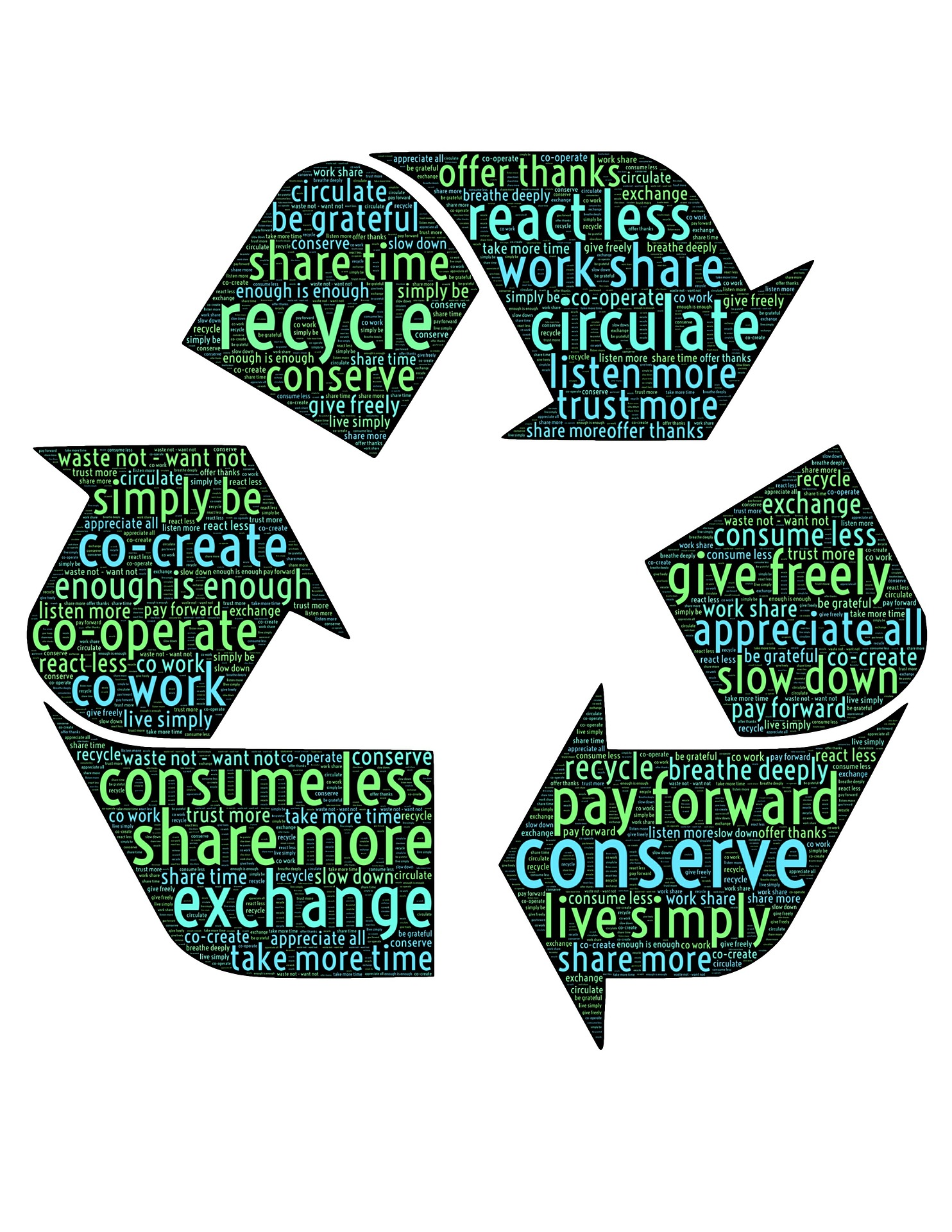 recycle-555645_1920