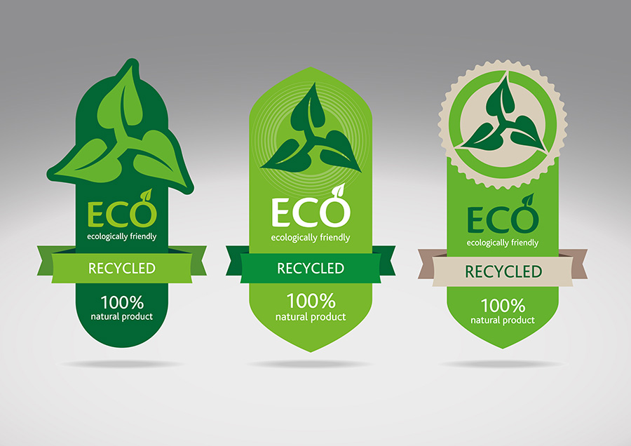 Eco friendly product packaging designs