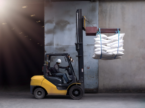 bulk-bags-carried-by-forklift