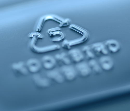 close-up-recycling-number-5
