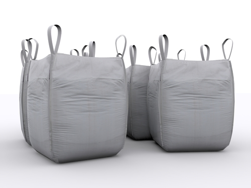 four-bulk-bags-isolated