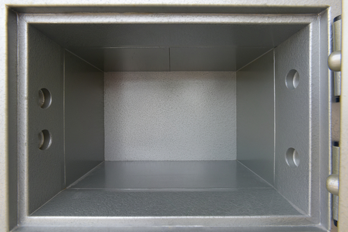 inside-metal-container