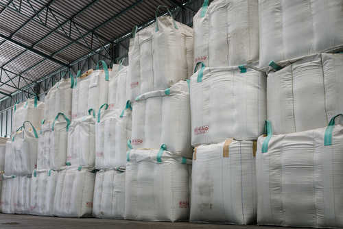 super-sack-bags-stacked-in-warehouse-shelving