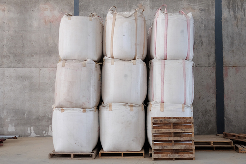 super-sack-bags-stacked-in-warehouse