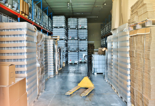 inside-view-of-warehouse-facilty