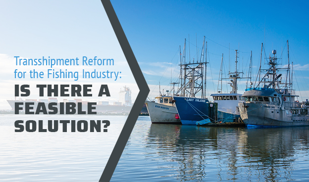 transshipment reform fishing industry solution