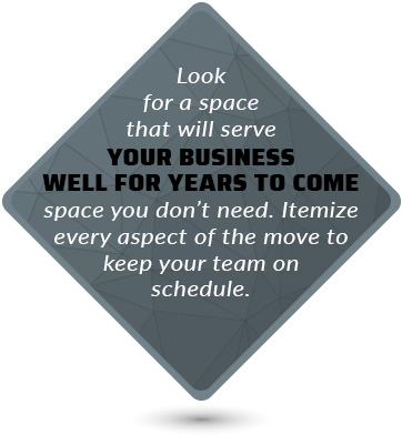 looking-for-warehouse-space-quote