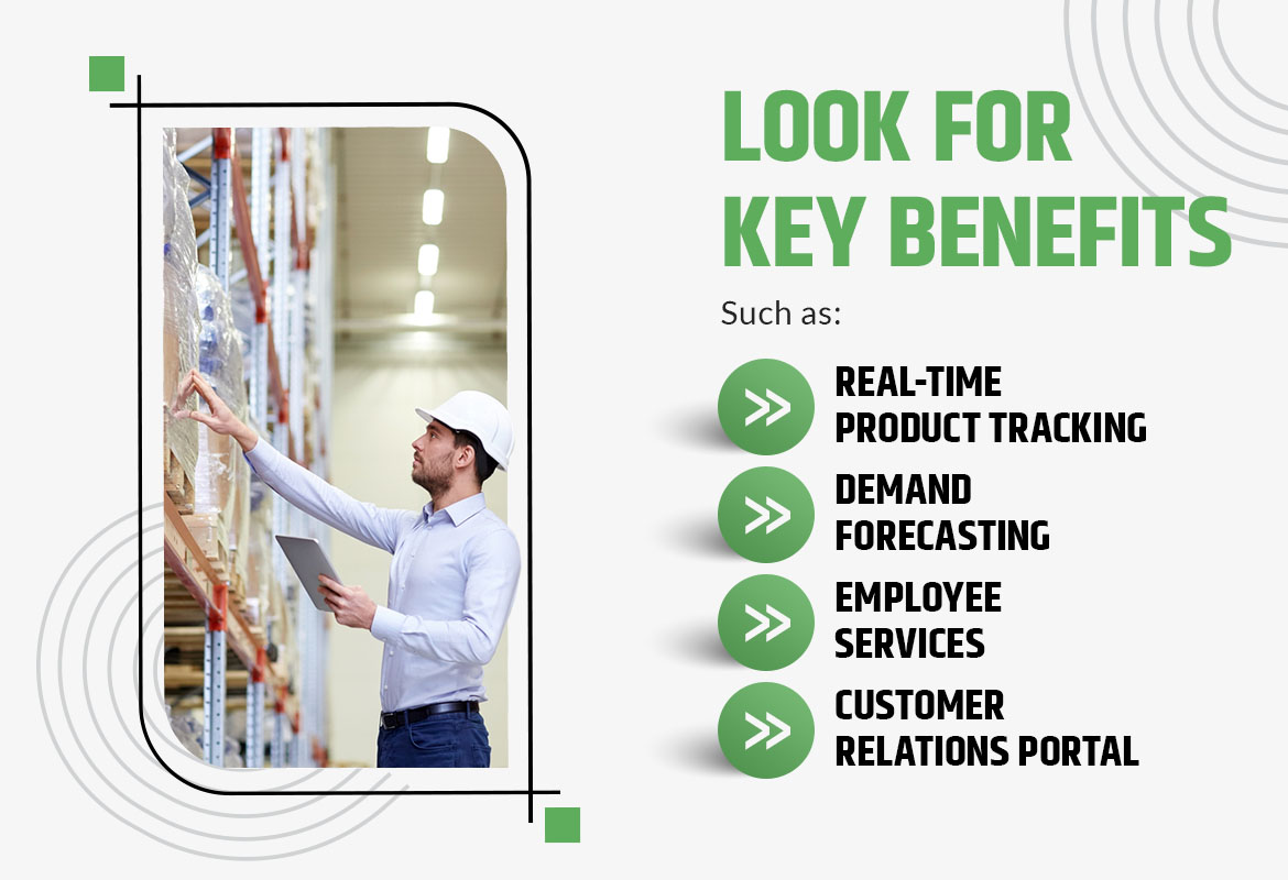 Look for Key Benefits copy